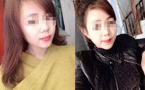 Bà mẹ trẻ khai nhận hành vi dìm chết con trai 35 ngày tuổi trong chậu nước