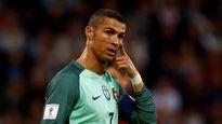 Ronaldo bị cáo buộc trốn thuế 16 triệu đôla