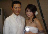 Phận bạc và cái chết chấn động showbiz của người yêu đầu tiên được Huỳnh Hiểu Minh thừa nhận