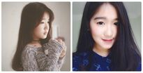 Ngỡ ngàng với nhan sắc xinh như hotgirl của con gái NSƯT Kim Tử Long