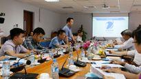 Hà Nội khảo sát triển khai quy hoạch hạ tầng viễn thông thụ động