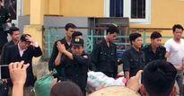 Tổng Thanh tra Chính phủ giải thích về trách nhiệm trong vụ Đồng Tâm