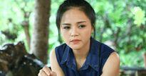 Không phải Vân đâu, Trang mới là người khổ nhất 'Sống chung với mẹ chồng'