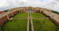Ngôi trường khó đỗ hơn Harvard ở Ấn Độ