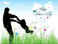 Lời chúc hay và ý nghĩa dành tặng Ngày của Cha
