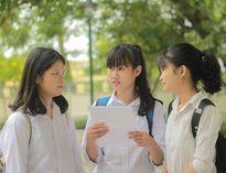 Trải lòng của các cựu sinh lớp 12 trước kỳ thi THPT quốc gia