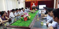 32 học sinh ở Nghệ An được miễn thi THPT quốc gia 2017