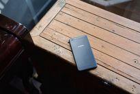Trải nghiệm Oppo F3 Lite: Bản thu gọn nhẹ nhàng của F3