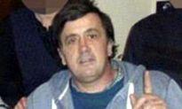 Vụ lao xe ở London: Công bố danh tính nghi phạm