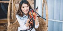 Giới trẻ Thái Lan rộ mốt mua gián nhồi bông tặng bạn bè