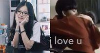 Linh Ka bị tung bảng điểm toàn 0, nghi vấn ôm hôn Long Hoàng trong clip gây sốc