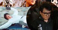 Vì sao Thành Long khóc thương lò võ, tình nguyện góp trăm nghìn đô la?