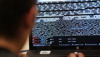 Hơn 44% các trang web nhà nước bị tin tặc tấn công