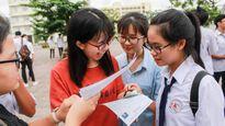Kỳ thi THPT Quốc gia 2017: Đề thi môn Văn còn quá an toàn