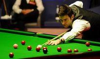 Điều kiện tổ chức tập và thi đấu môn Billiards & Snooker