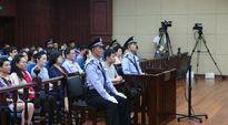 Trung Quốc: Suýt tù chung thân vì công an 'lơ là nhiệm vụ'