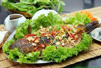 Món ngon Phú Quốc, chỉ nghe tên đã thấy 'thèm nhỏ dãi'