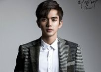 Quá trình trưởng thành của anh chàng diễn viên đẹp trai Yoo Seung Hoo