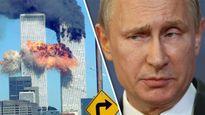 Cựu Thứ trưởng Quốc phòng Mỹ nói sốc về Nga