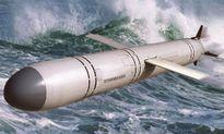 Tướng Mỹ: Nga không chỉ cảnh cáo suông bằng tên lửa Kalibr
