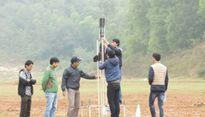 Cuộc thi sinh viên chế tạo vệ tinh 'Giám sát chất lượng tầng không khí'