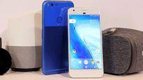 Google Pixel XL 2 sẽ trang bị màn hình 5,99 inch?
