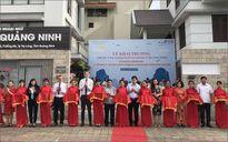 E-connect Quảng Ninh thúc đẩy phát triển ngoại ngữ ở các cấp học