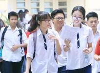 Kỳ thi THPT quốc gia 2017: Dấu ấn đổi mới tích cực, đúng hướng