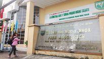 TP. HCM: Yêu cầu trường ĐH Y khoa Phạm Ngọc Thạch làm rõ trách nhiệm