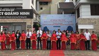 E-connect Việt Nam khai trương cơ sở tại Quảng Ninh