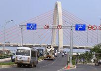 Đà Nẵng bác bỏ tin nợ doanh nghiệp hơn 2.000 tỷ đồng