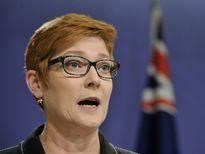 Australia tái cam kết hỗ trợ huấn luyện lực lượng Afghanistan