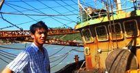 Bộ NNPTNT đã báo cáo Thủ tướng những gì về vụ tàu 67 hư hỏng?