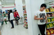 7-Eleven 'thất trận' ở Indonesia