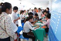 Hơn 2.000 việc làm dành cho sinh viên miền Trung