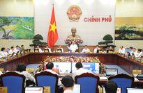 Thủ tướng đề nghị tăng cường quản lý Nhà nước về báo chí