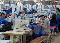 Hà Nội đón 'làn sóng' đầu tư vào các khu, cụm công nghiệp