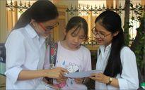 Bộ GD-ĐT lên tiếng vụ 'âm thầm' thay đổi đáp án môn thi tiếng Trung Quốc