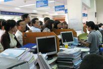 Tháo gỡ vướng mắc liên quan đến thủ tục thuế cho doanh nghiệp