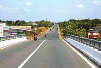 Hơn 67 nghìn tỷ đồng phát triển hạ tầng giao thông ĐBSCL