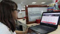Thí điểm thu thuế hoạt động kinh doanh qua mạng