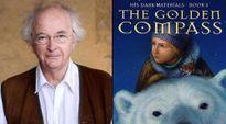 Tác giả 'Chiếc la bàn vàng' viết tiếp bộ sách sau gần 10 năm