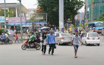 Hà Nội: Người dân vẫn thờ ơ với hầm đi bộ tiền tỷ