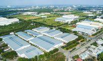 Cả nước đã có 325 khu công nghiệp