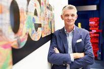 Đại sứ thiết kế Italy tổ chức hội thảo tại Việt Nam