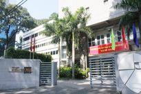 Phê duyệt chủ trương liên kết sử dụng phòng học của Đại học Nội vụ Hà Nội tại TP Hồ Chí Minh