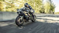 Top 10 mô tô phân khối lớn đắt nhất thế giới hiện nay