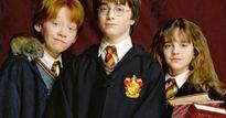 20 năm 'thế giới phù thủy' Harry Potter và tương lai...