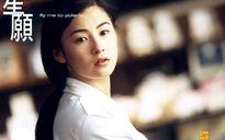 Cuộc đời đầy sóng gió của mỹ nhân nổi tiếng nhờ Châu Tinh Trì