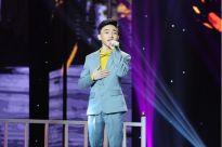 Ngô Trung Quang: 'Anh Đan Trường rất nghiêm khắc trong nghệ thuật'